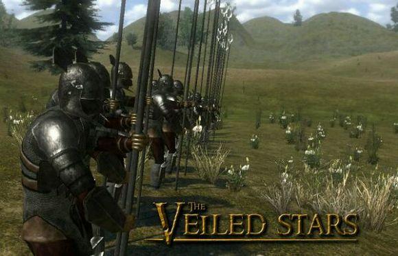 骑马与砍杀领军者自立