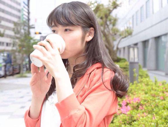 松冈圣罗作品封面图片