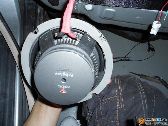 车载音乐怎么弄到u盘