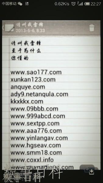 av vcs 7.0中文手机版