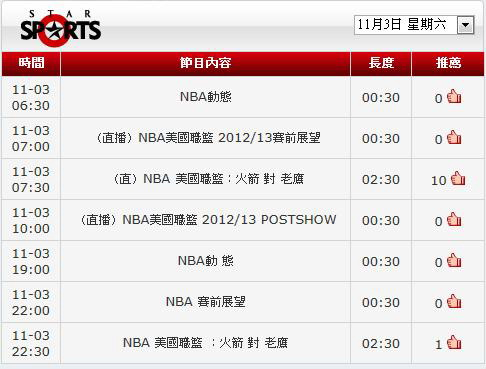 广东体育在线直播nba