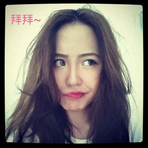 无脸女日本