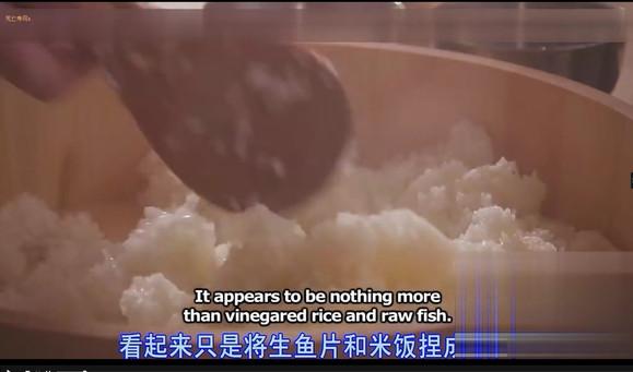 寿司醋的做法