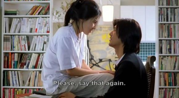 美人韩国电影完整版bd