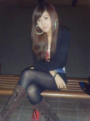 山东38岁女生粗口1
