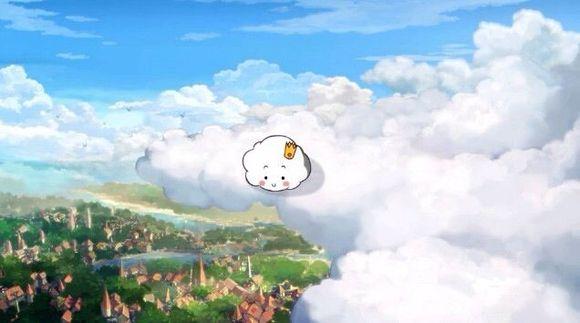 金陵十三钗百度云