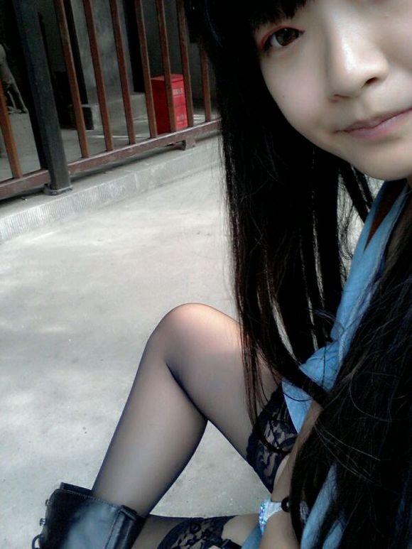 s-cute349
