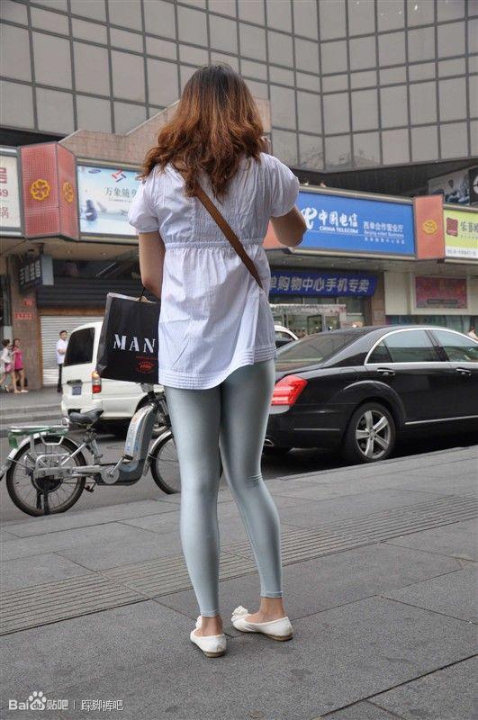 健美裤视频大全