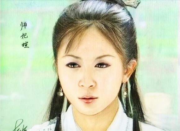 韩国娱乐圈悲惨事件19
