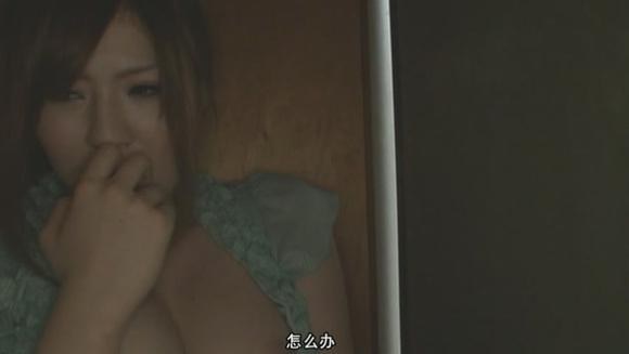 venu-270 中文字幕