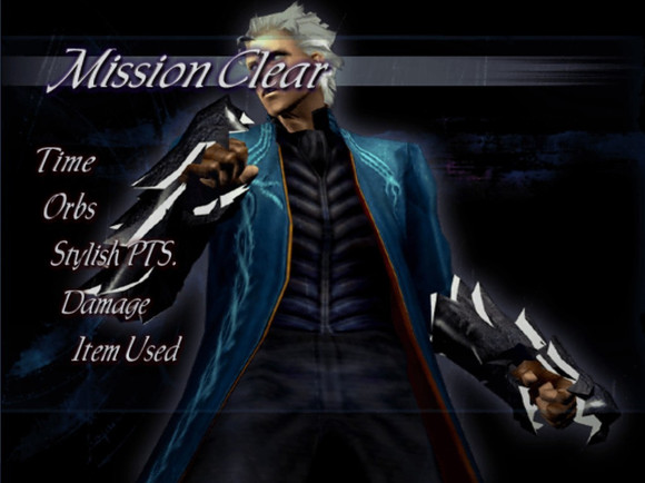 vergil images dmc 3 beowulf screen wallpaper and background