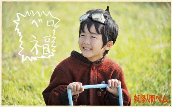 和服家政妇中文字幕