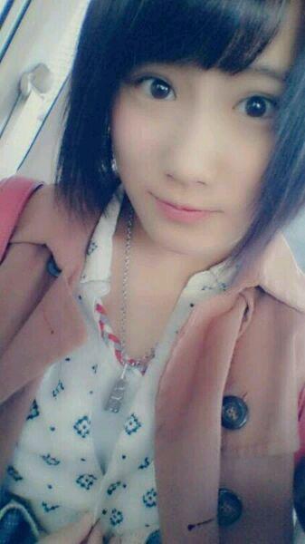三浦恵理子正放播