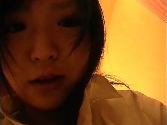 夕纪16岁