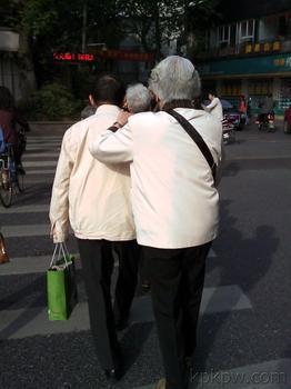 中国微博最火美妆达人
