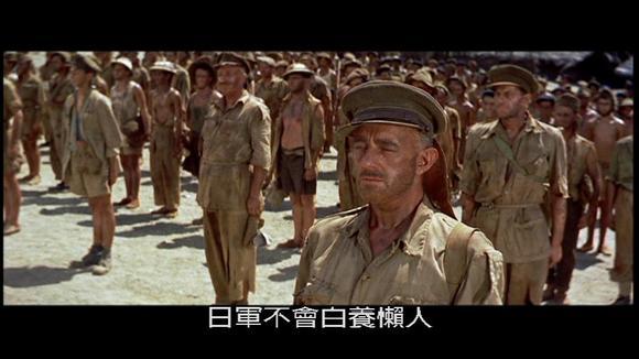 美国越南战争片