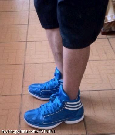 体校脏篮球鞋臭袜子