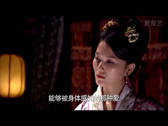 sm女皇之女皇俱乐部 视频