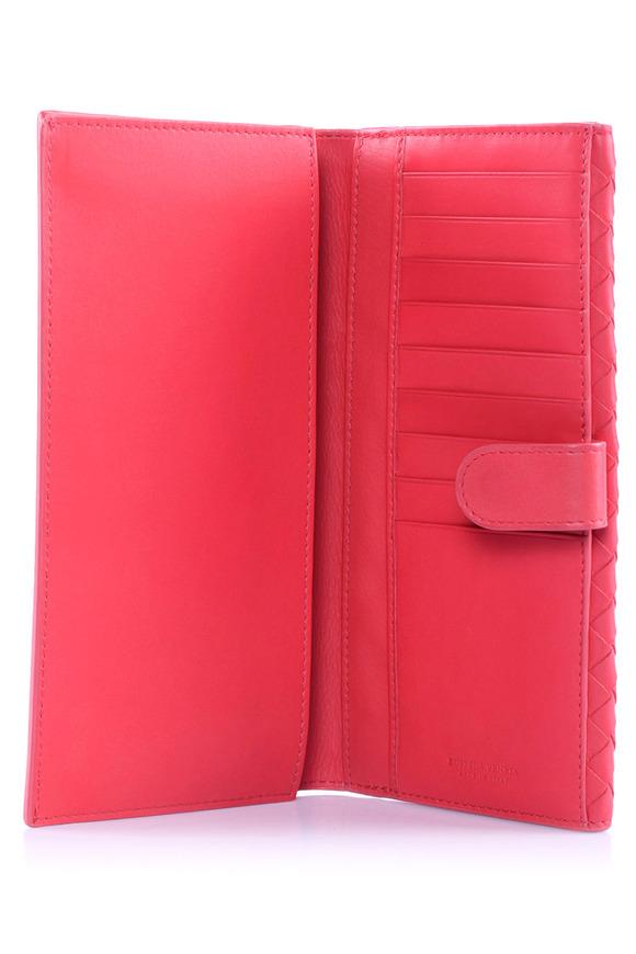 红色皮夹会破财吗