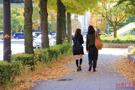 首页 冷笑话 日本 关于穿短裙的原因,网友\