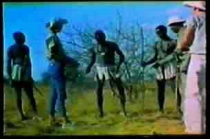 非洲小孩生活视频播放
