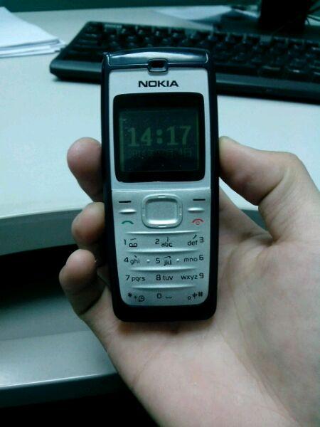 碉碟网手机版 - 百度