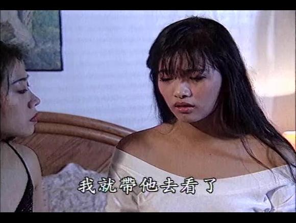 秋霞电影网影音先锋
