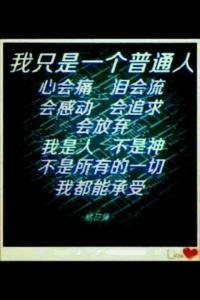 百度云小说txt下载