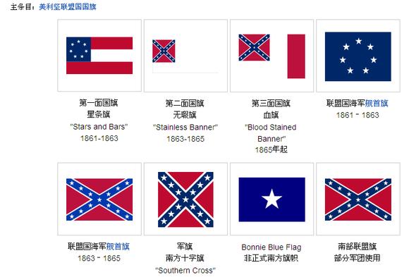 美利坚合众国保护网站