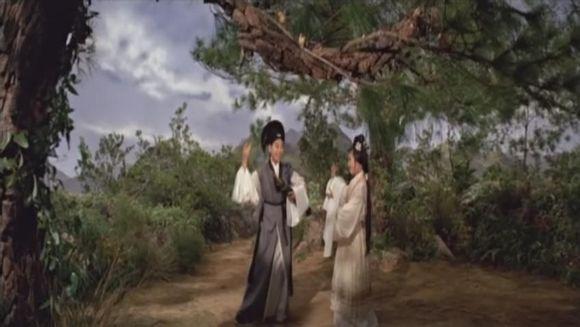 美景之屋童话村电影网