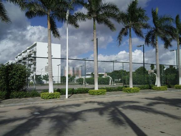 厦门南洋学院教务处