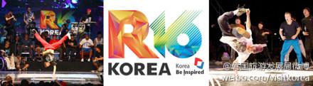 2013年韩国 经典三级