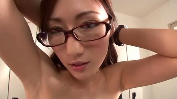 活色生香迅雷下载mp4