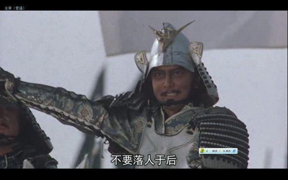 日本人玩中国女战争片