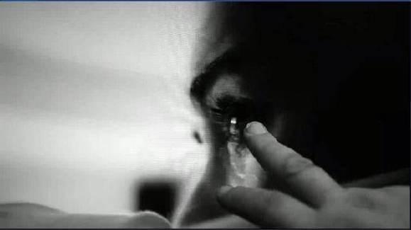 人体蜈蚣2手机在线观看