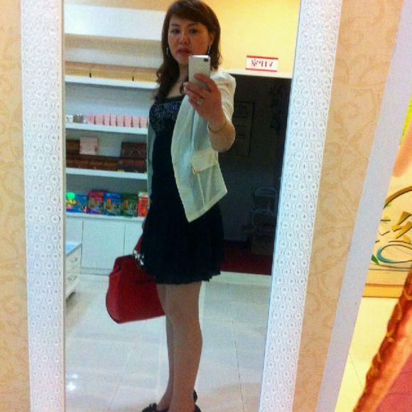 30-40岁女人短发发型