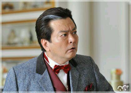 田中亚弥ed2k