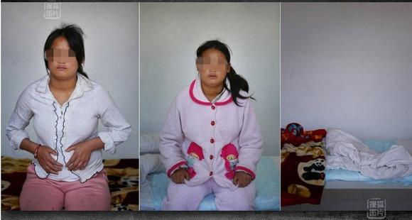 日本人玩中国女图片