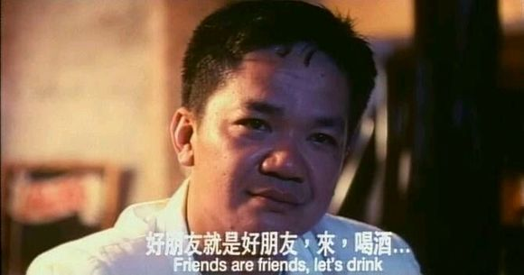 王祖蓝是黄光亮儿子