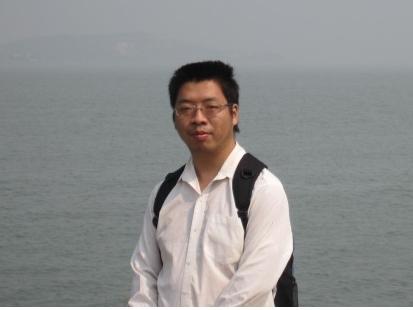 记者李翔被杀真相