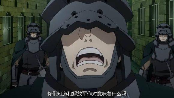 mxgs 713 中文字幕