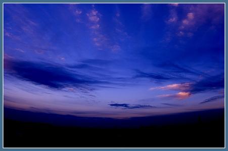 天空论坛sky带封面bt