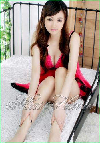 韩国风俗媚娘福利