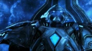 星际之科幻夏娃百度云