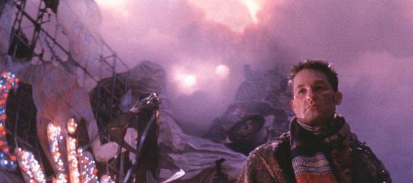 电影侏罗纪公园3下载
