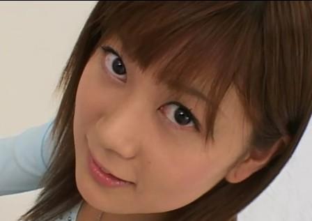 佐藤美纪和光头视频