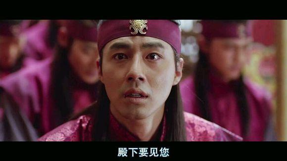 飞翔tv韩国电影霜花店
