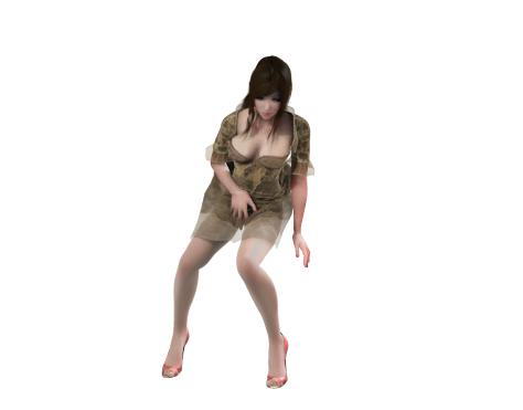 美女两腿大开bb