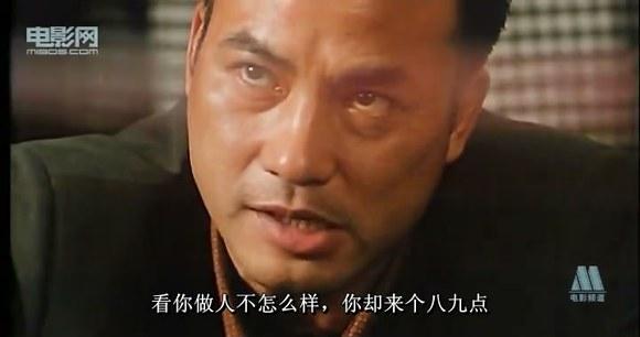 王老鲁影音先锋
