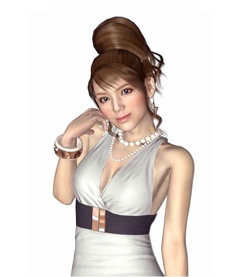 jav play tina yuzuki